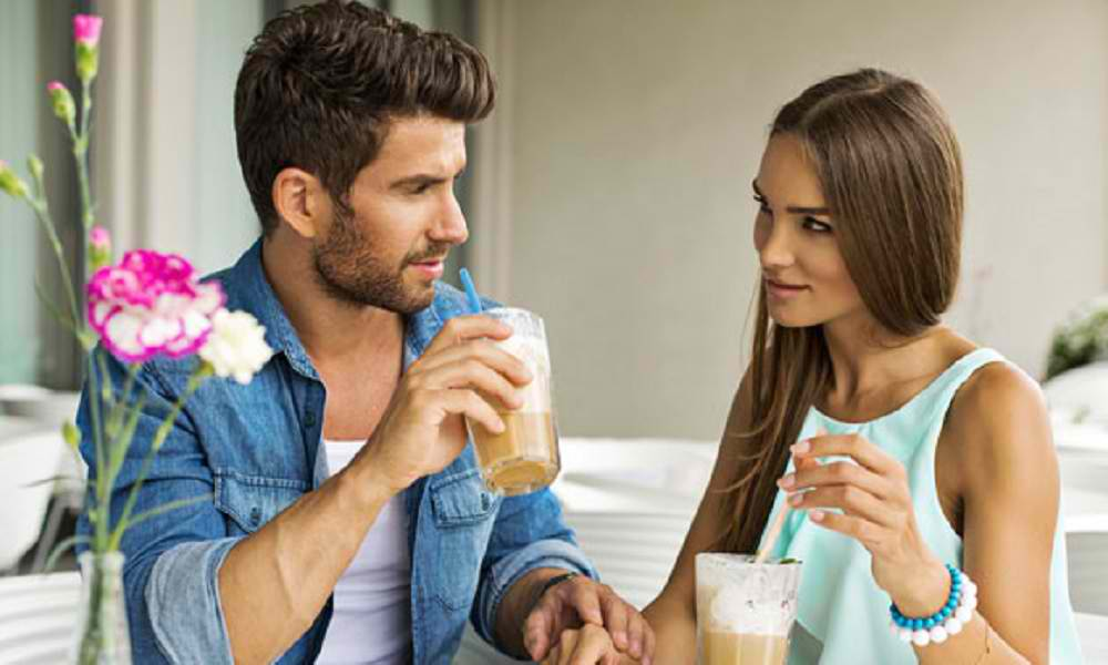 First Time Dating: What You Should Do When Going on A Date?
