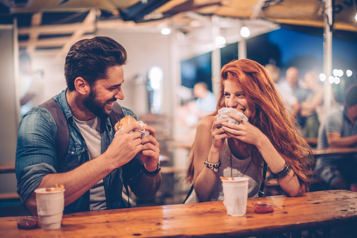 First Time Dating Tips: What to Do at Your Date
